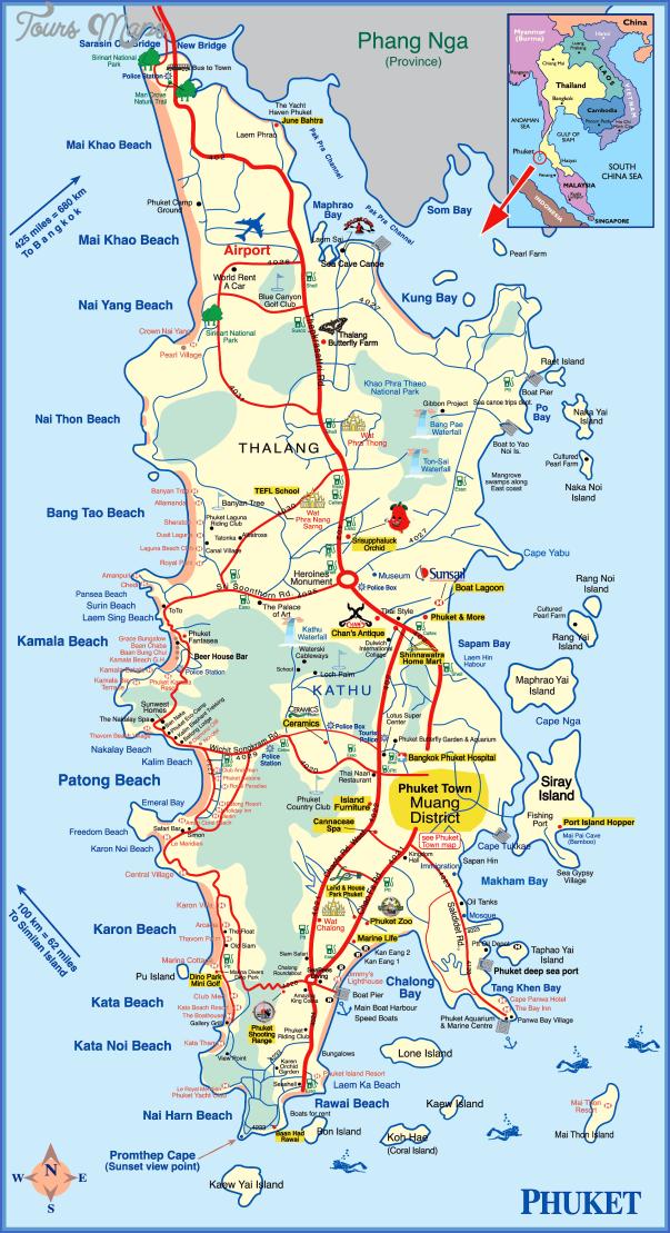 Phuket Map_2.jpg