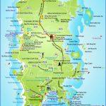 phuket map 4 150x150 Phuket Map