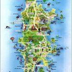 phuket map 7 150x150 Phuket Map