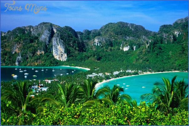 phuket travel destinations  13 Phuket Travel Destinations