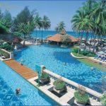 phuket travel destinations  14 150x150 Phuket Travel Destinations