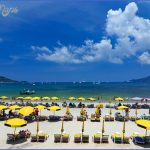 Top-Rated Tourist Attractions & Things to Do on Phuket Island ...