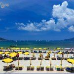 phuket travel destinations  6 150x150 Phuket Travel Destinations