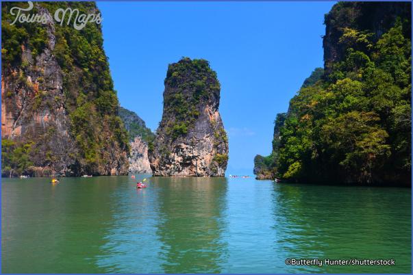 phuket travel destinations  7 Phuket Travel Destinations