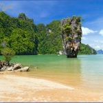 phuket travel destinations  9 150x150 Phuket Travel Destinations