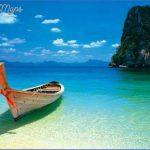 phuket travel 0 150x150 Phuket Travel