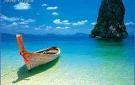 Phuket Travel_0.jpg