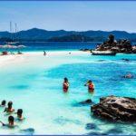 phuket travel 1 150x150 Phuket Travel