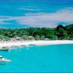phuket travel 3 150x150 Phuket Travel