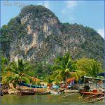phuket travel 4 150x150 Phuket Travel