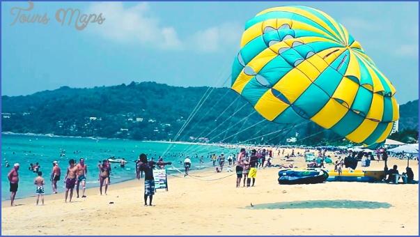 Phuket Travel_5.jpg