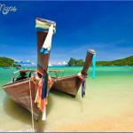 phuket vacations  11 150x150 Phuket Vacations
