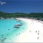 phuket vacations  4 150x150 Phuket Vacations