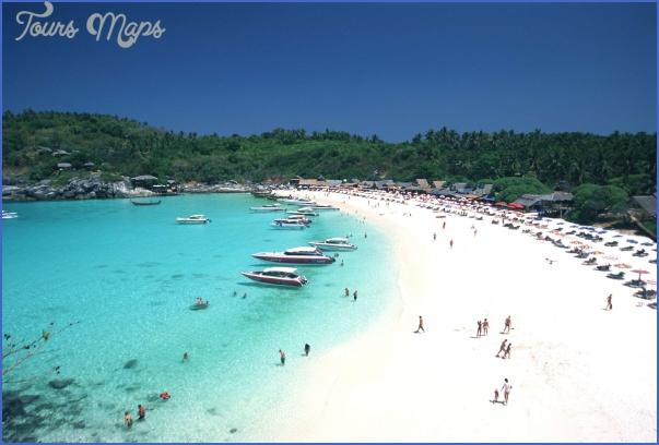 phuket vacations  4 Phuket Vacations