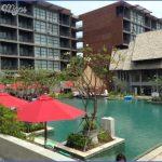 phuket vacations  5 150x150 Phuket Vacations