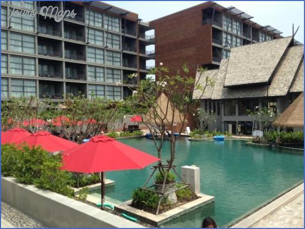 phuket vacations  5 Phuket Vacations