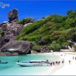 phuket vacations  6 150x150 Phuket Vacations