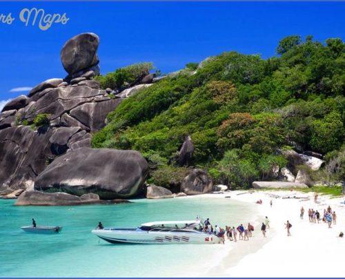 Phuket Vacations _6.jpg