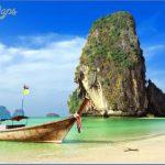 phuket vacations  7 150x150 Phuket Vacations