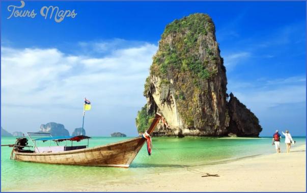 phuket vacations  7 Phuket Vacations