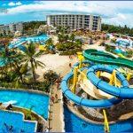 phuket vacations  8 150x150 Phuket Vacations
