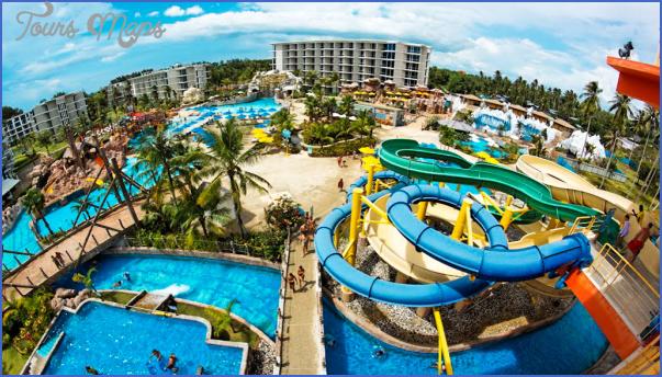 phuket vacations  8 Phuket Vacations