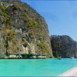 Pi Leh Bay Phi Phi_0.jpg