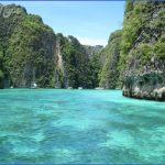 Pi Leh Bay Phi Phi_1.jpg