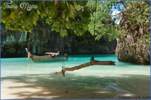 Pi Leh Bay Phi Phi_2.jpg