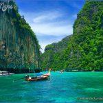Pi Leh Bay Phi Phi_3.jpg
