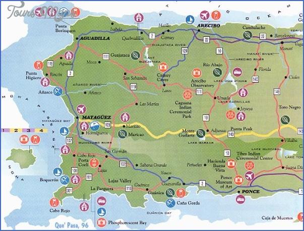 Puerto Rico Map Beaches_11.jpg
