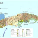 Puerto Rico Map Beaches_15.jpg