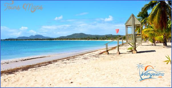 Puerto Rico Map Beaches_19.jpg