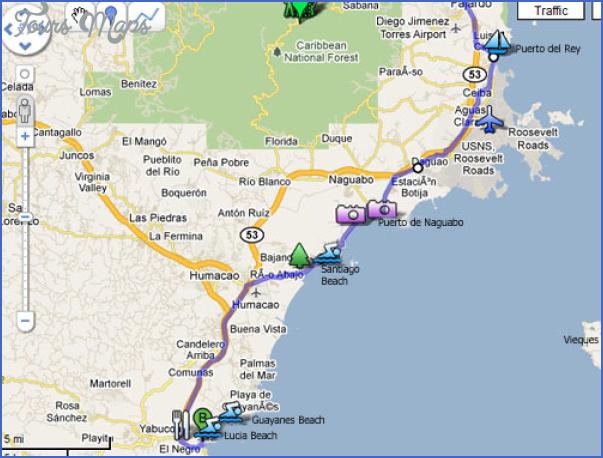 Puerto Rico Map Beaches_22.jpg