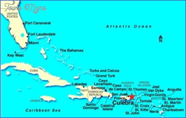 Puerto Rico Map Beaches_23.jpg