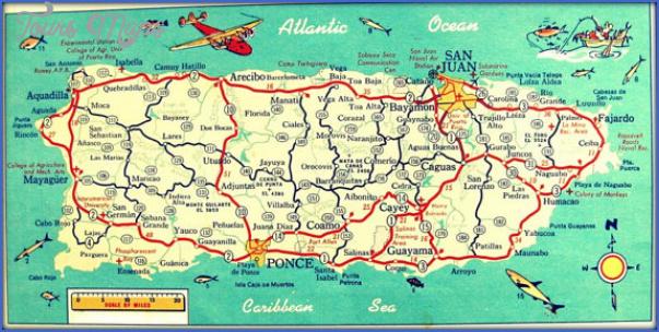 Puerto Rico Map Beaches_5.jpg