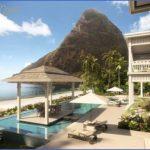rainforest spa at sugar beach a viceroy resort 10 150x150 Rainforest Spa at Sugar Beach, A Viceroy Resort