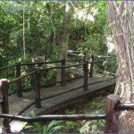 rainforest spa at sugar beach a viceroy resort 6 150x150 Rainforest Spa at Sugar Beach, A Viceroy Resort