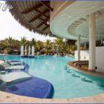 reserveatparadisuspuntacanabestfamilyresort itokl5 yk8dm 150x150 The 3 Best All Inclusive Vacations With Kids