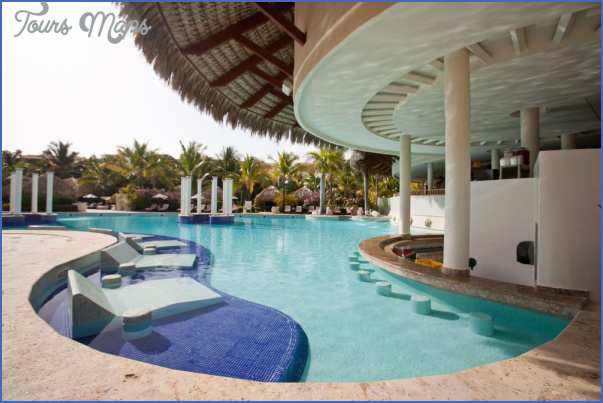reserveatparadisuspuntacanabestfamilyresort itokl5 yk8dm The 3 Best All Inclusive Vacations With Kids
