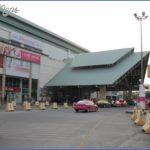 sai tai mai station southern thailand 15 150x150 SAI TAI MAI STATION SOUTHERN THAILAND