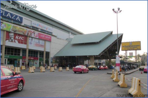 SAI TAI MAI STATION SOUTHERN THAILAND_15.jpg