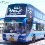 sai tai mai station southern thailand 2 150x150 SAI TAI MAI STATION SOUTHERN THAILAND
