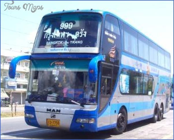 sai tai mai station southern thailand 2 SAI TAI MAI STATION SOUTHERN THAILAND