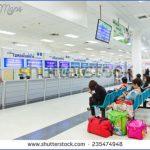 sai tai mai station southern thailand 4 150x150 SAI TAI MAI STATION SOUTHERN THAILAND