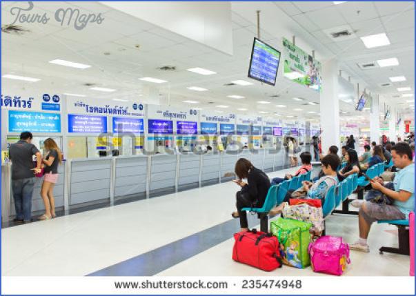 sai tai mai station southern thailand 4 SAI TAI MAI STATION SOUTHERN THAILAND