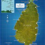 Saint Lucia Map_11.jpg