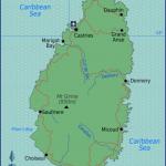 Saint Lucia Map_16.jpg