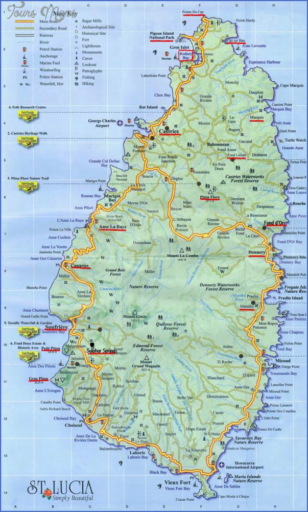 Saint Lucia Map_3.jpg