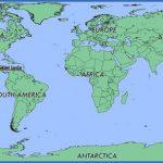 Saint Lucia Map_8.jpg